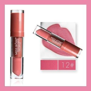 Other - ❗️NEW❗️MATTE LIPGLOSS